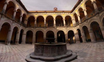 Los mejores museos de Querétaro que vale la pena visitar