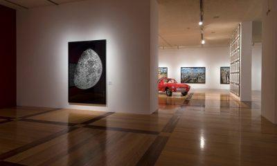 Los mejores museos en Monterrey Nuevo León