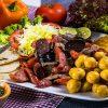 Los mejores restaurantes de comida sudamericana en la CDMX
