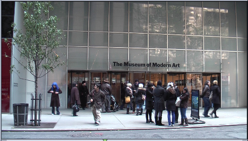 Los museos más importantes e imperdibles de Nueva York