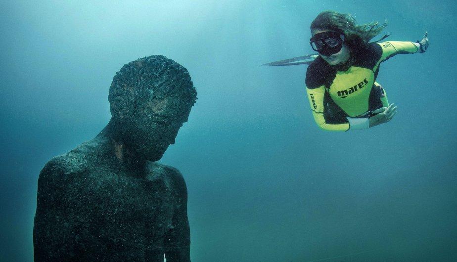 Los museos submarinos más increíbles croacia