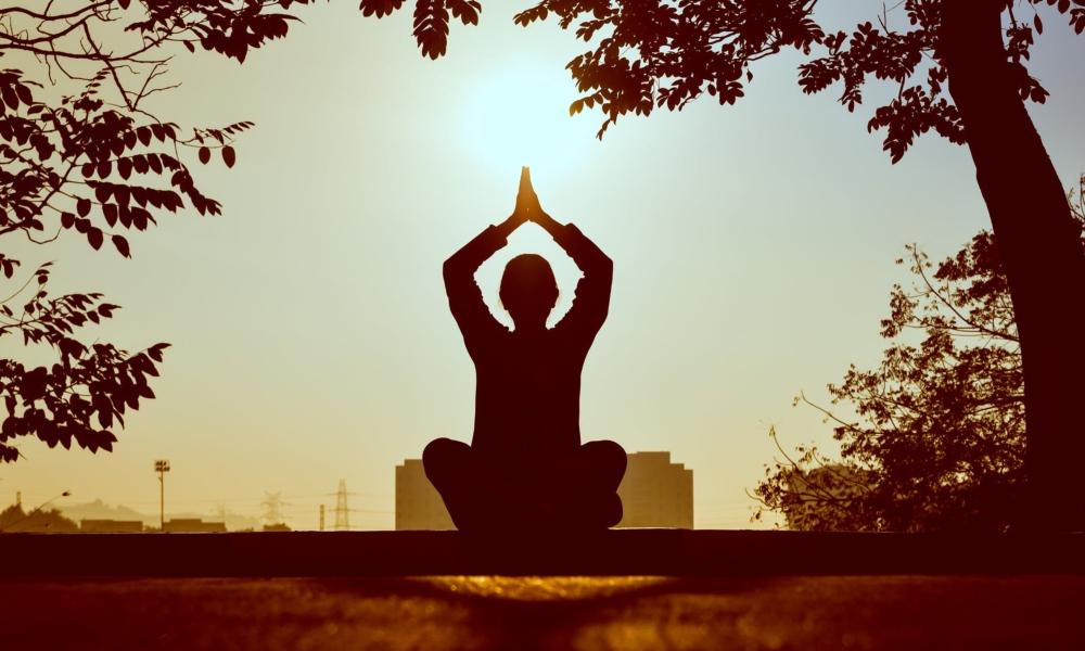 Lugares ideales para alinear tus chakras1 (1)