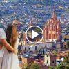 Mejores cosas que hacer en San Miguel de Allende en pareja