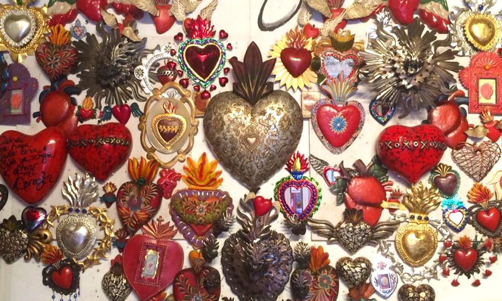 Mejores-cosas-que-hacer-en-San-Miguel-de-Allende-en-pareja-corazones