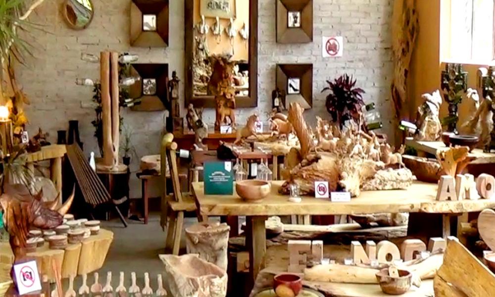 Mejores-cosas-que-hacer-en-San-Miguel-de-Allende-en-pareja-fabrica-aurora
