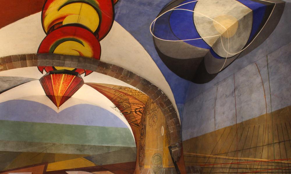 Mejores-cosas-que-hacer-en-San-Miguel-de-Allende-en-pareja-fabrica-nigromante