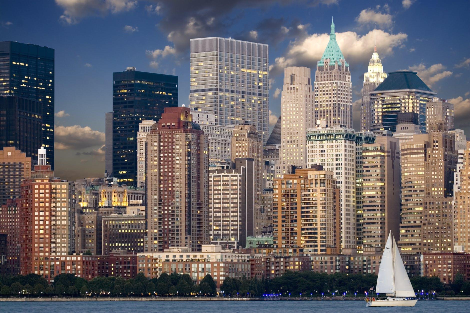 Qué hacer en Nueva York-NY