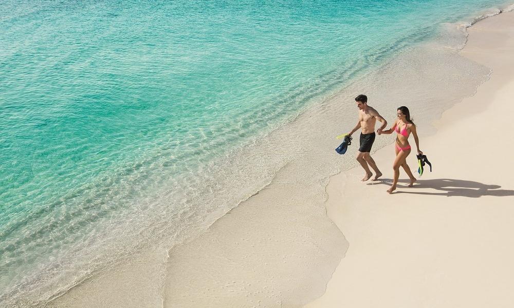 Qué hacer en Playa del Carmen Quintana Roo
