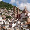 Qué hacer en Taxco