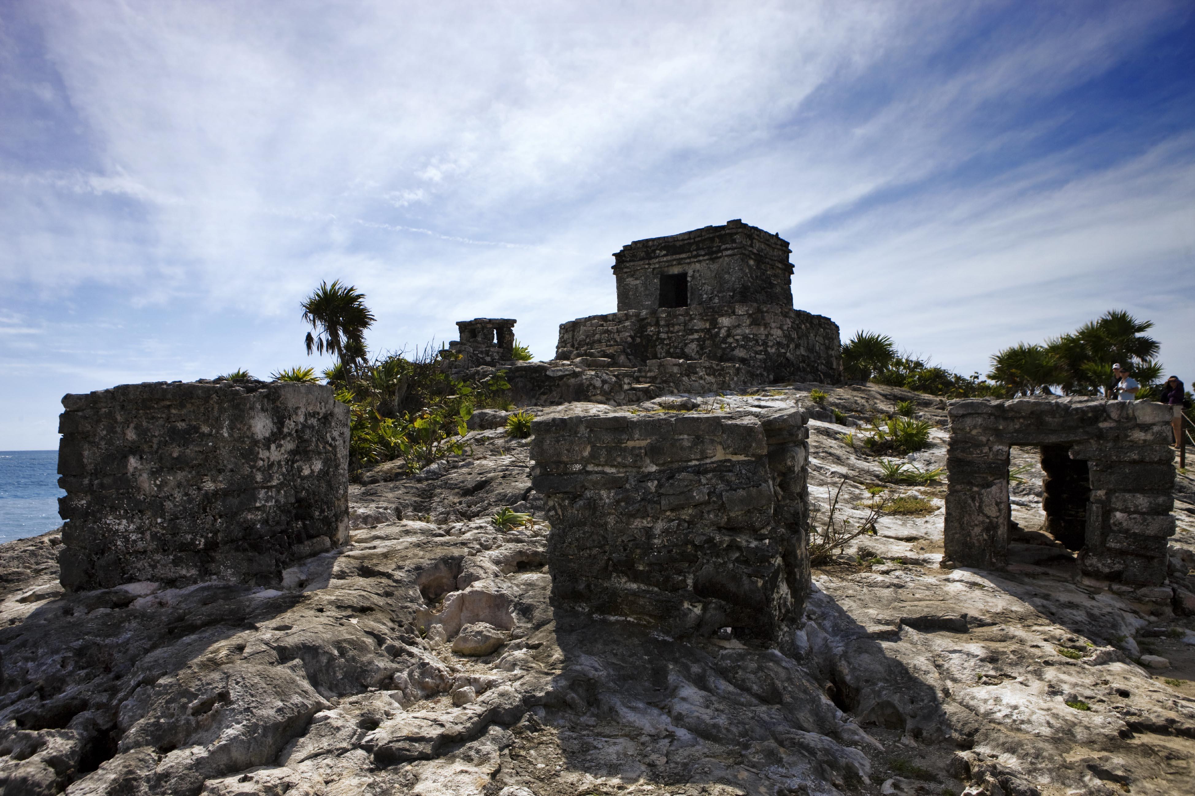 Qué hacer en Tulum, Quintana Roo
