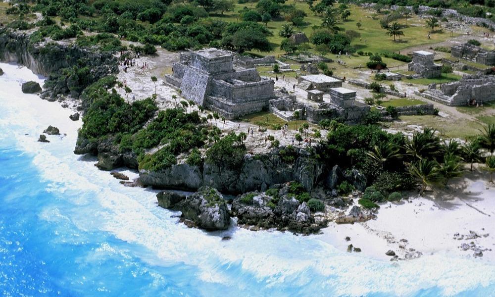 Qué hacer en la Riviera Maya Quintana Roo