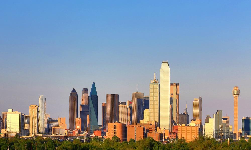 Qué visitar en Dallas, el Silicon Valley de Texas