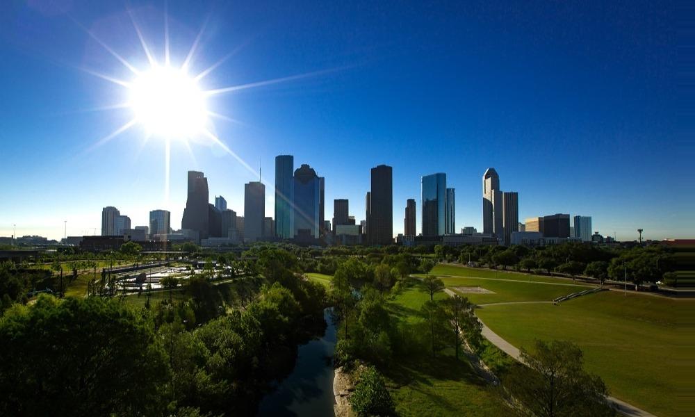 Qué visitar en Houston