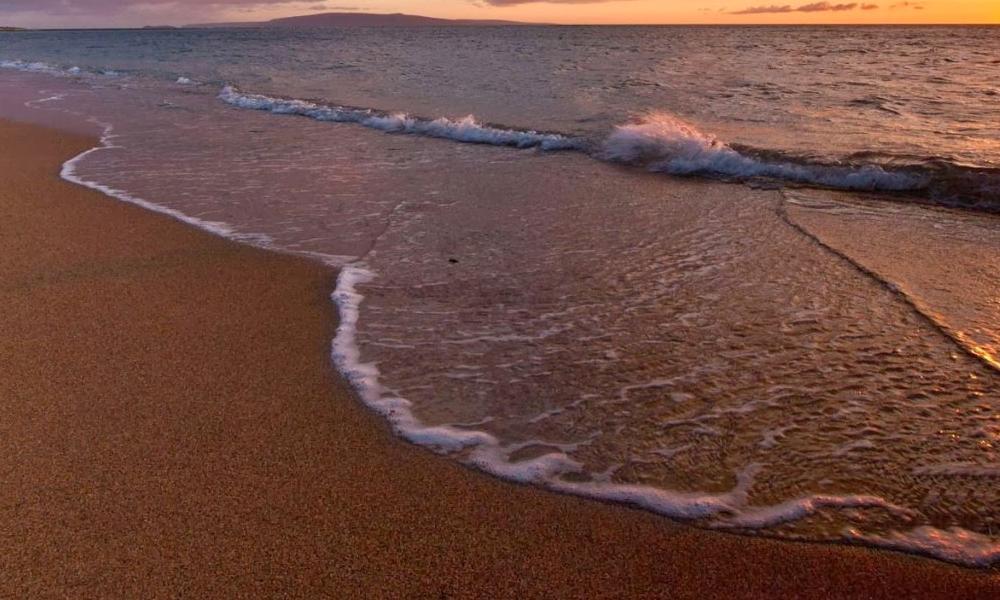Qué-hacer-en-Los-Mochis-Sinaloa-playa-maviri