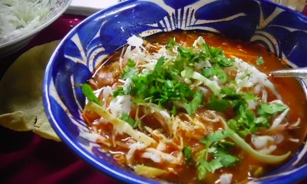 Qué-hacer-en-Los-Mochis-Sinaloa-pozole