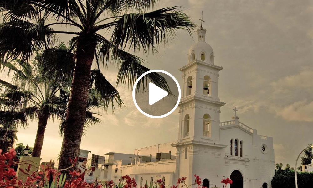 Qué hacer en Los Mochis, Sinaloa