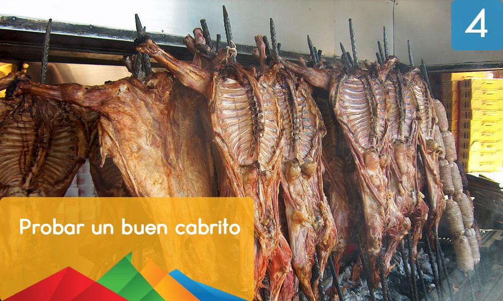 Qué hacer en Monterrey 4