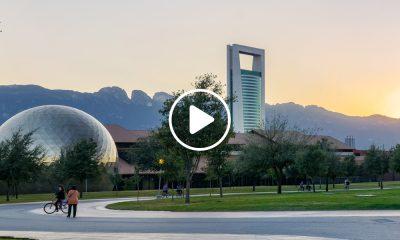 Qué hacer en Monterrey y sus alrededores