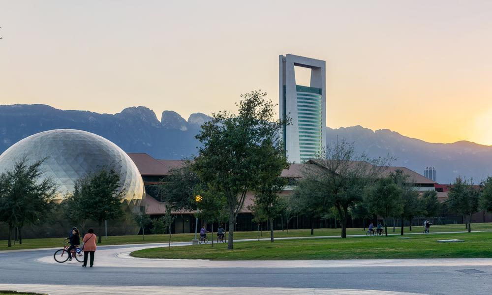 Qué-hacer-en-Monterrey