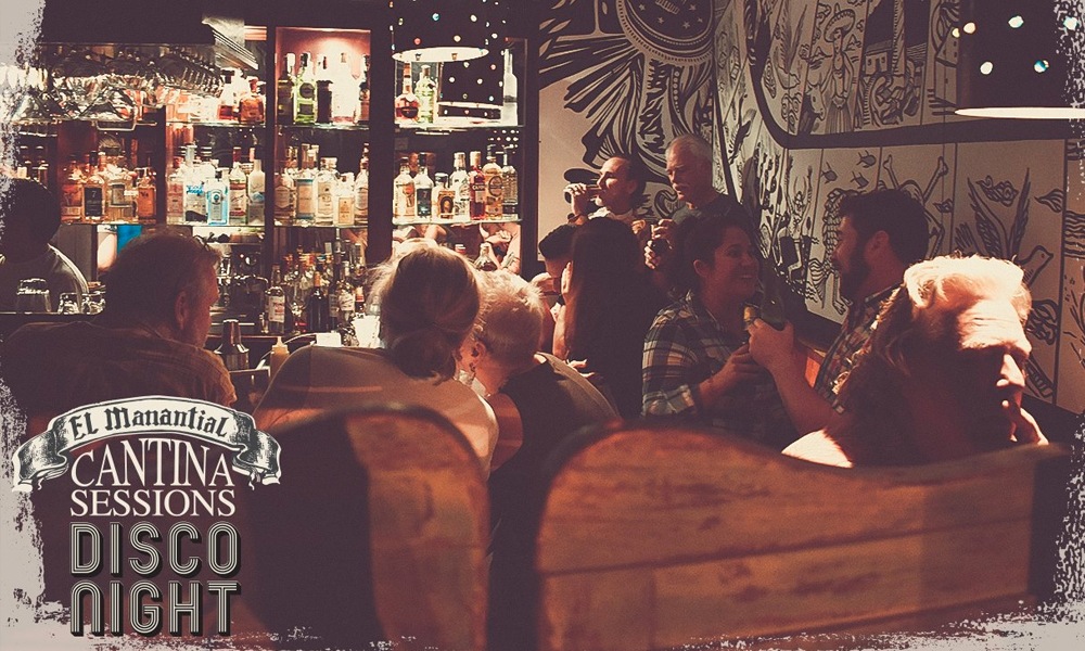 Qué-hacer-en-San-Miguel-de-Allende-de-noche-con-tu-pareja-el-manantial