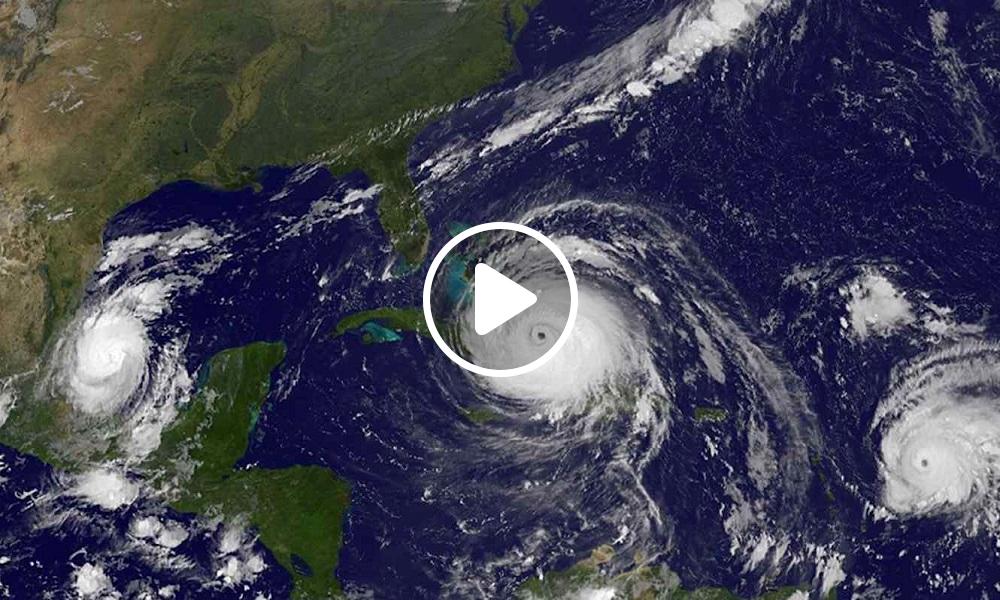 Que-hacer-en-caso-de-huracan