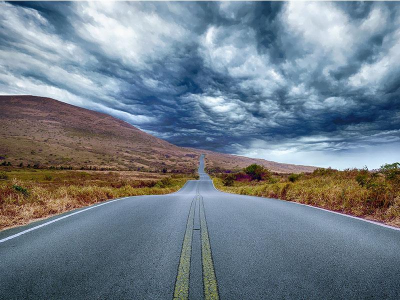 Tips para un road trip