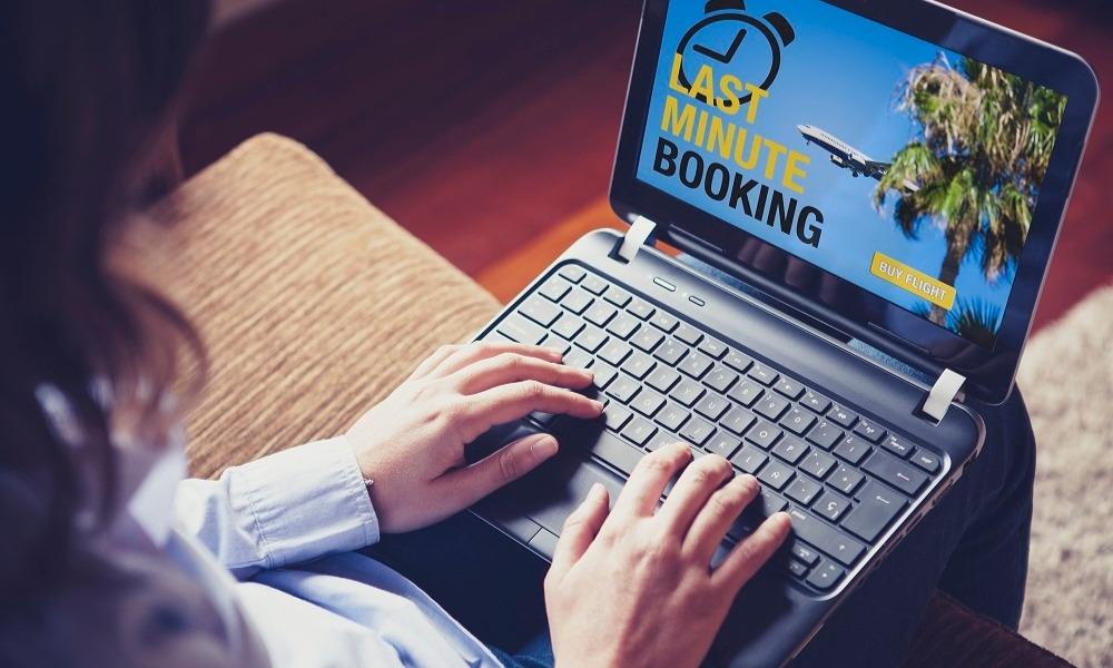 Trucos para conseguir las mejores tarifas de hotel
