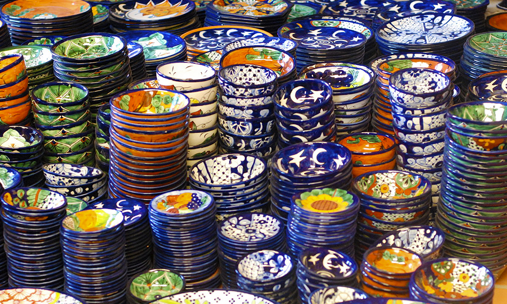 58a3caa6813a2 Campeche  todo lo que debes conocer sobre sus maravillosas artesanías