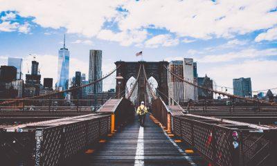 Dónde hospedarse barato en Nueva York