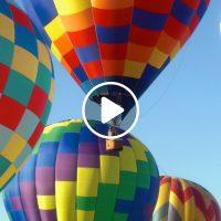 globo-aerostatico-festival-leon