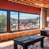 guanajuato mejores hoteles