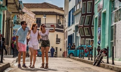 las 10 cosas más feas de Cuba la bella