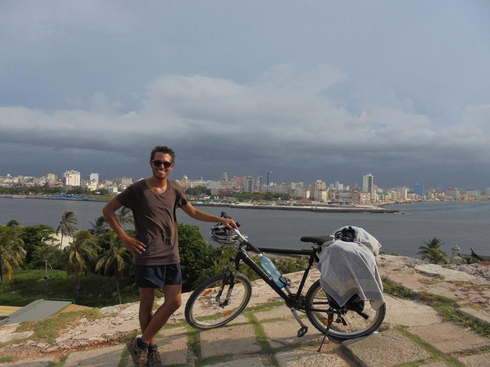 las mejores experiencias de Airbnb en La Habana
