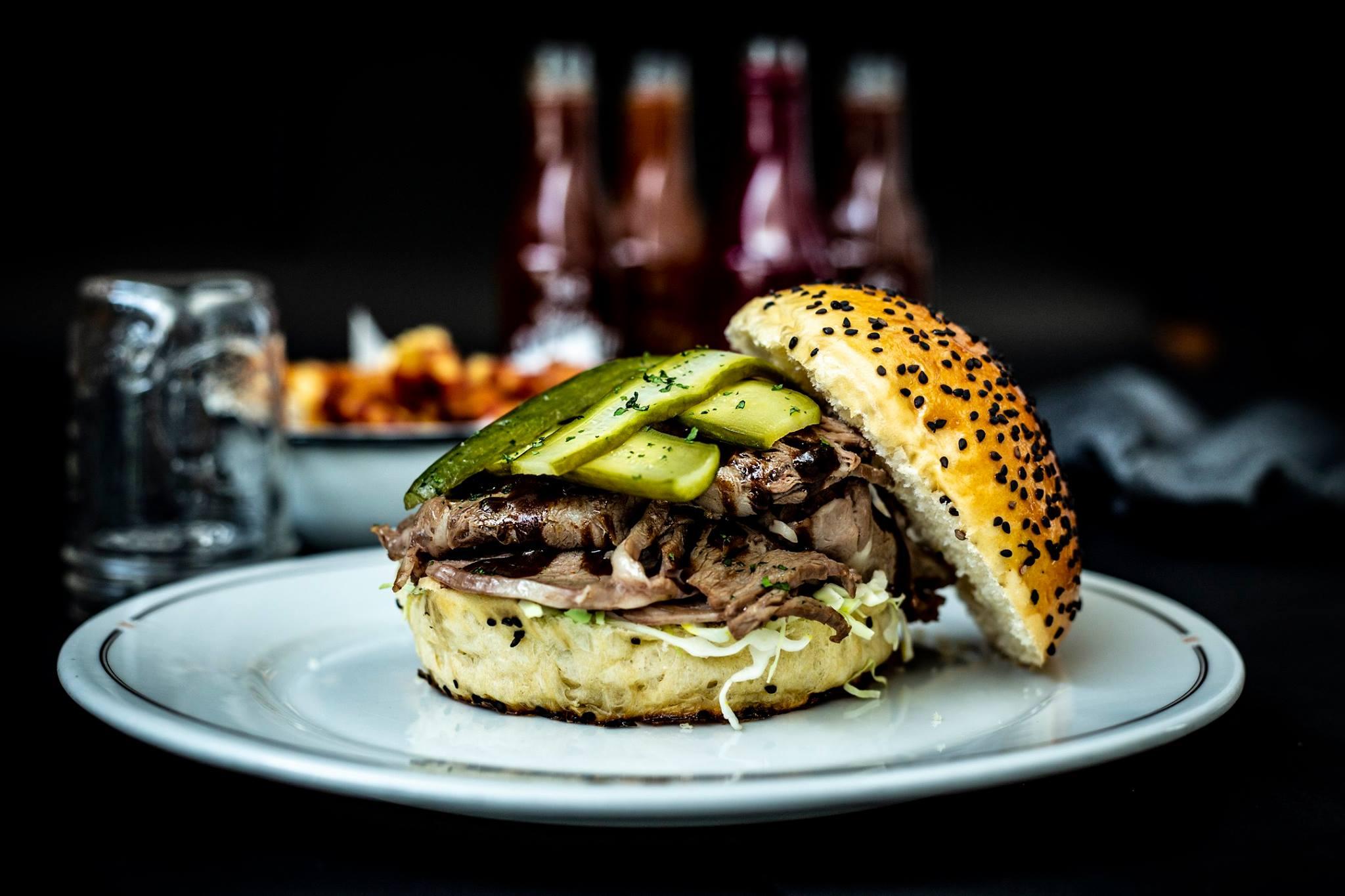 las mejores-hamburguesas-de-la-ciudad-de-mexico-butcher-sons