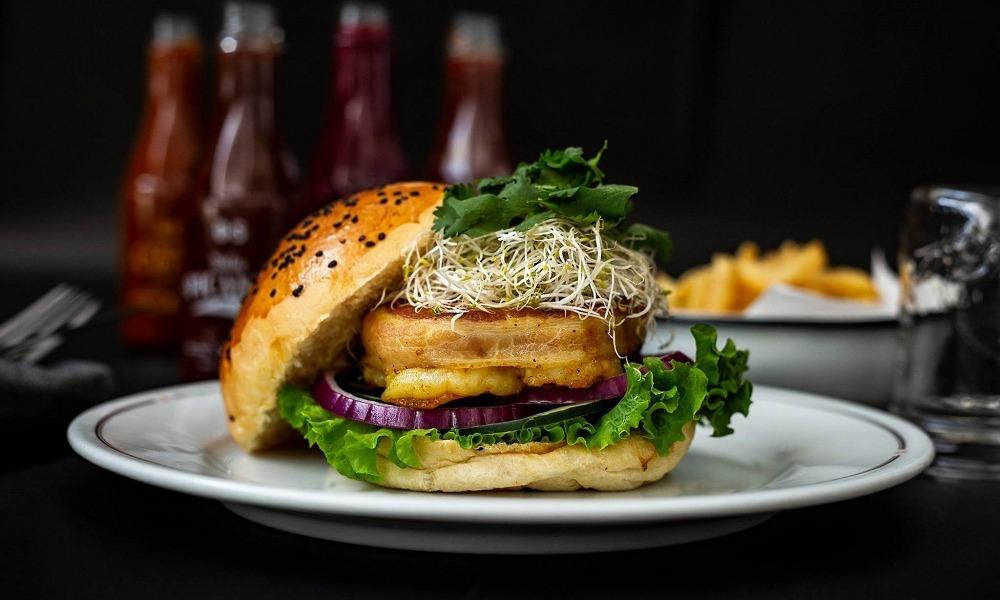 las mejores-hamburguesas-de-la-ciudad-de-mexico