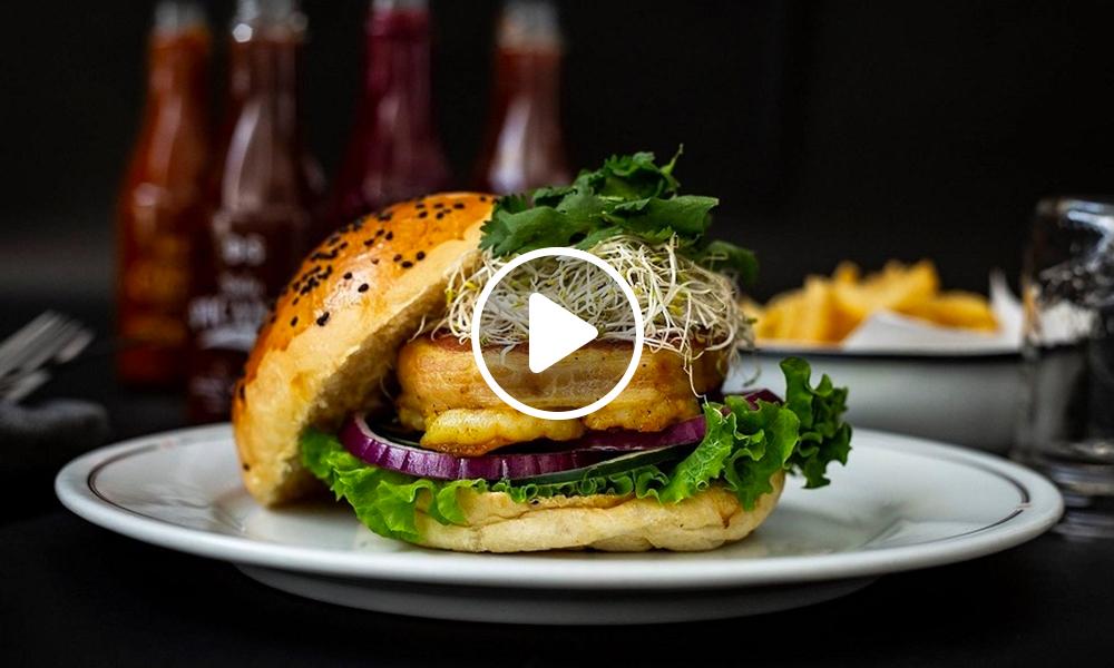 las-mejores-hamburguesas