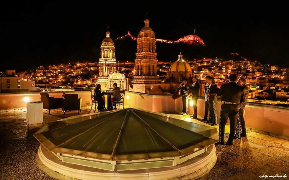 los-mejores-hoteles-para-parejas-en-Zacatecas