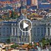 Mejores cosas que hacer en Madrid, España