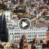 Mejores lugares para visitar en Guanajuato