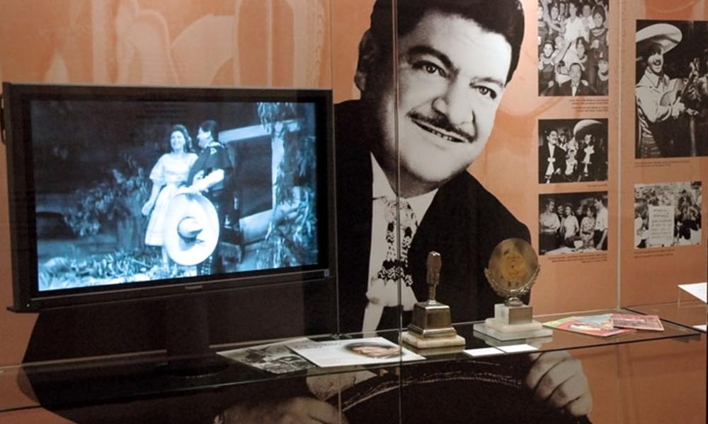 mejores museos de Dolores Hidalgo