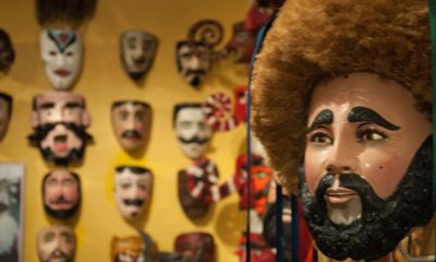mejores museos de San Miguel