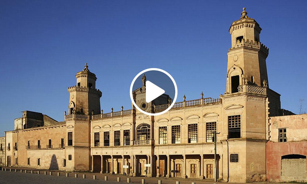 Películas filmadas en el Estado de Guanajuato