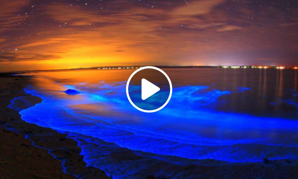 playas-mexicanas-1