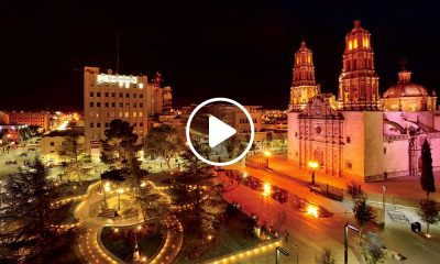 qué hacer en chihuahua capital