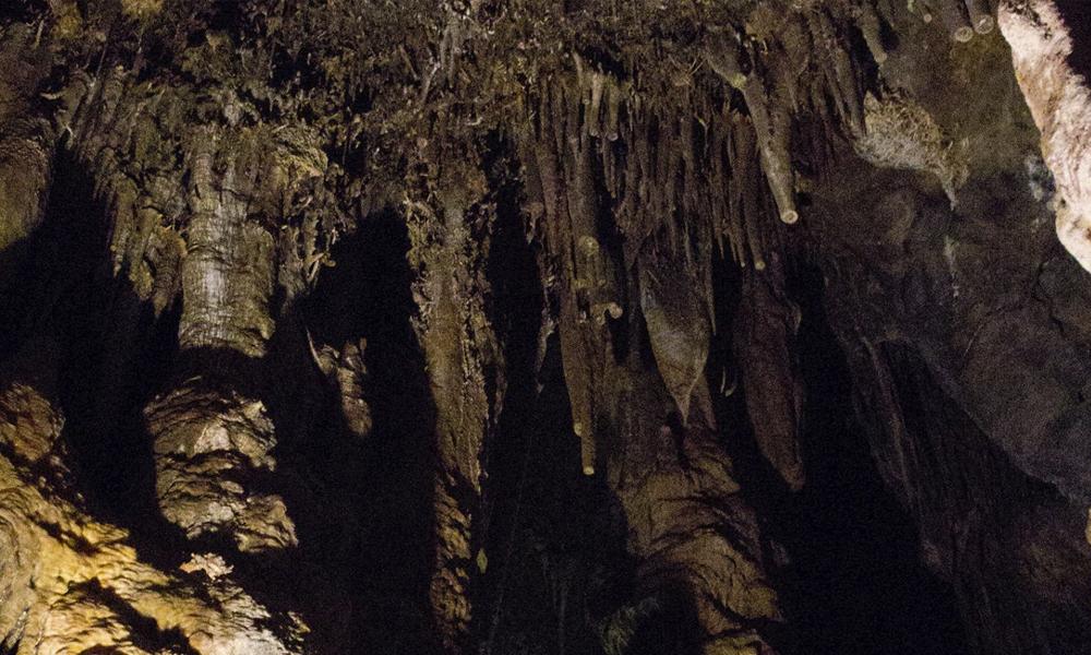 qué-hacer-en-chihuahua-capital-grutas-nombre-dios