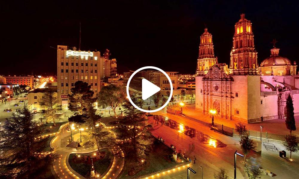 qué-hacer-en-chihuahua-capital