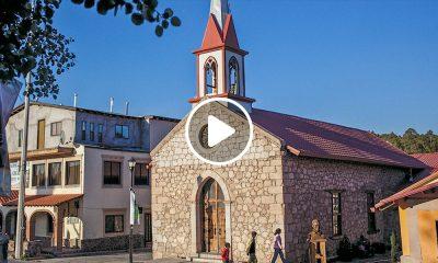 Qué hacer en Creel, Chihuahua, Pueblo mágico