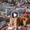 Mejores cosas que hacer en Guanajuato