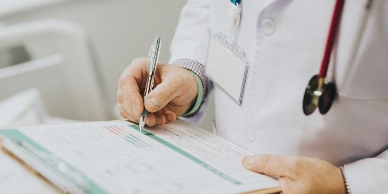 Cómo funciona tu seguro de gastos médicos en vacaciones