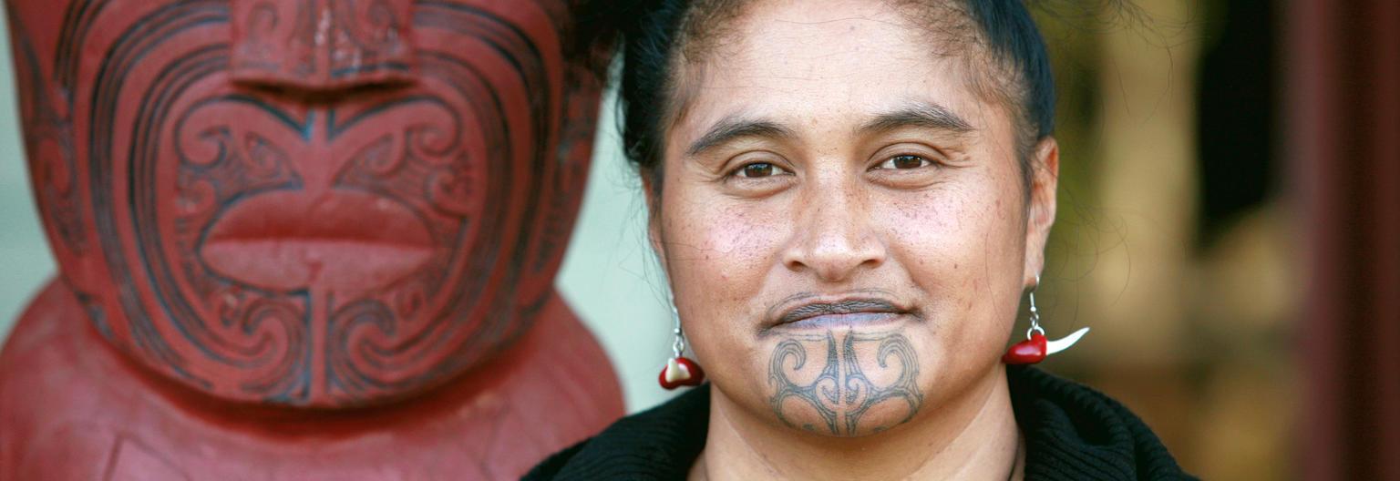 una vuelta al mundo a través de los tatuajes (1)